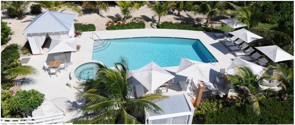 cotton-tree-aerial-view-pool-banner